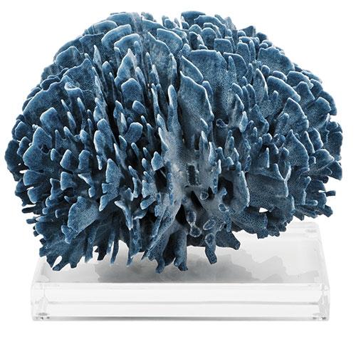 Natural Blue Coral on Lucite Base Blue-Coral_test.jpg