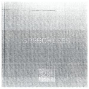 Saks Catalog, Speechless