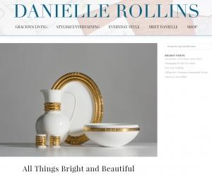 Danielle Rollins