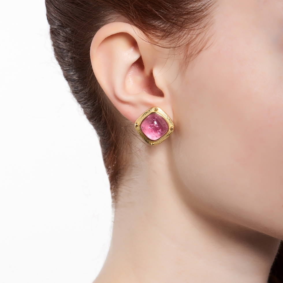 Pink Tourmaline Earrings E-1226-5901_on_model.jpg