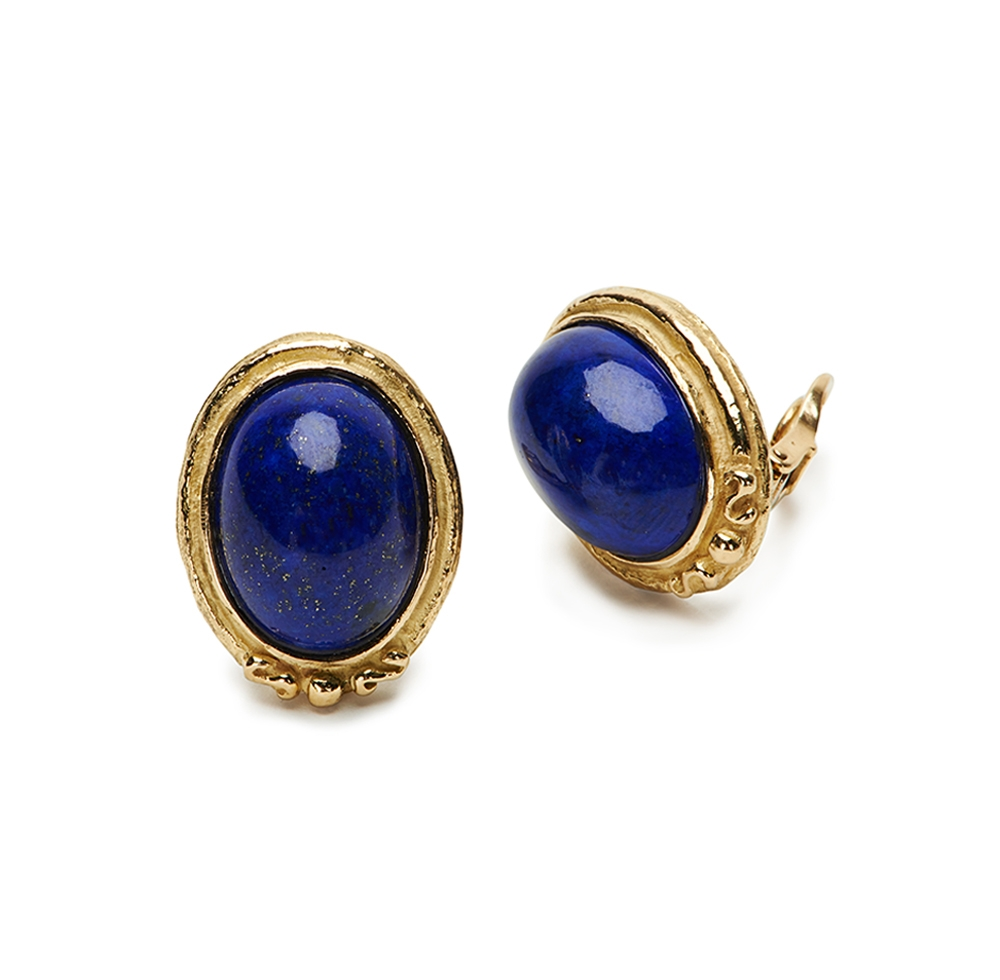 Lapis Earrings E-1460-11438_Lapis_Earrings.jpg