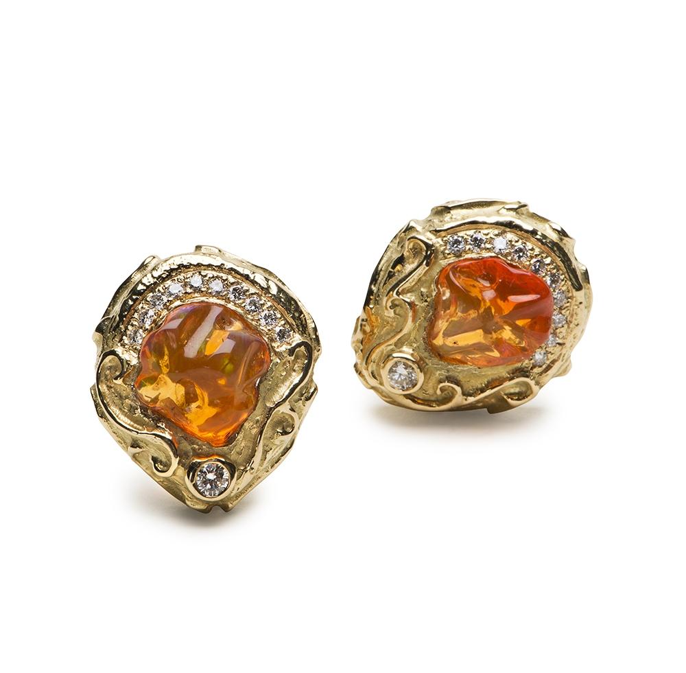 Mexican Opal & Diamond Earrings E-1478-11849_Mexican_Opal_Dia_Earrings.jpg