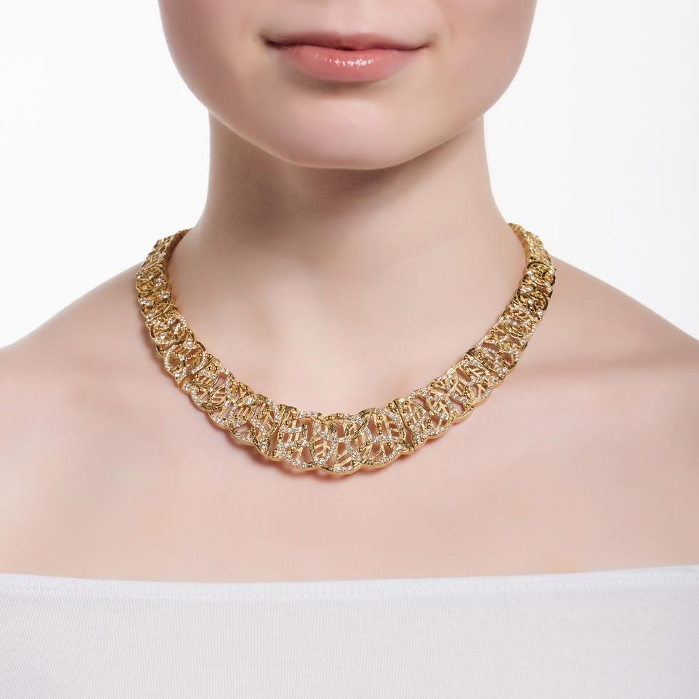 Diamond Vanderbilt Necklace N-1658-13010_on_model.jpg
