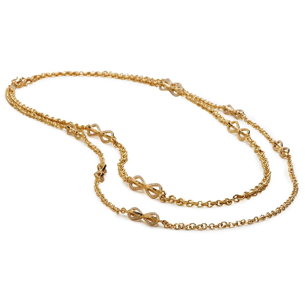 Infinity Link Necklaces N-1839-11887_N-1840-11887_edit.jpg