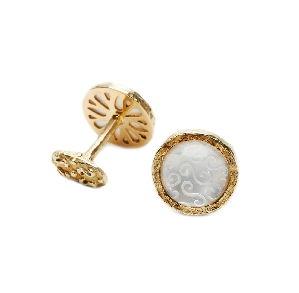 Rock Crystal Cufflinks No._04_of_06_resized_1.jpg