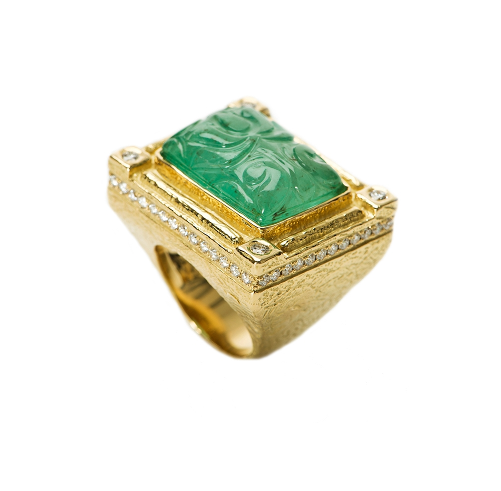 Carved Emerald & Diamond Ring No._07_of_78_resized_1.jpg