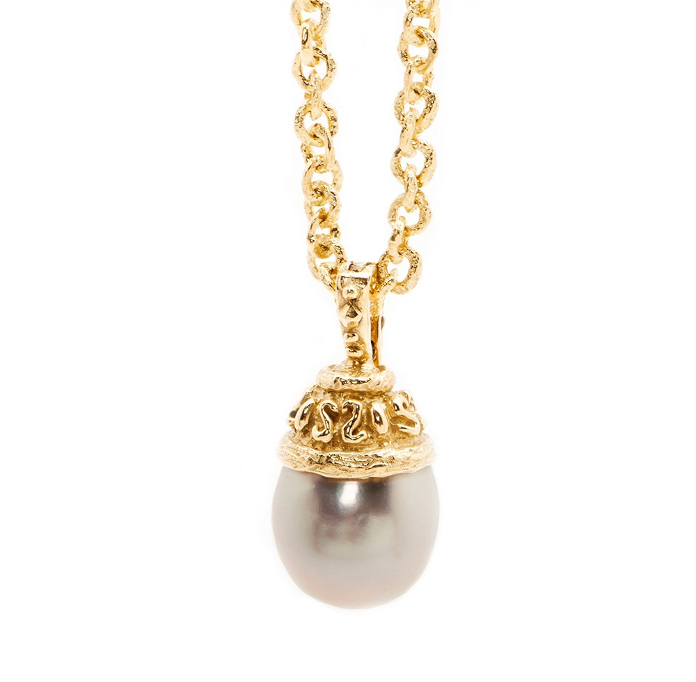 South Sea Pearl with Laura Cap on 5mm Link Necklace No._11_of_29_resized_1.jpg