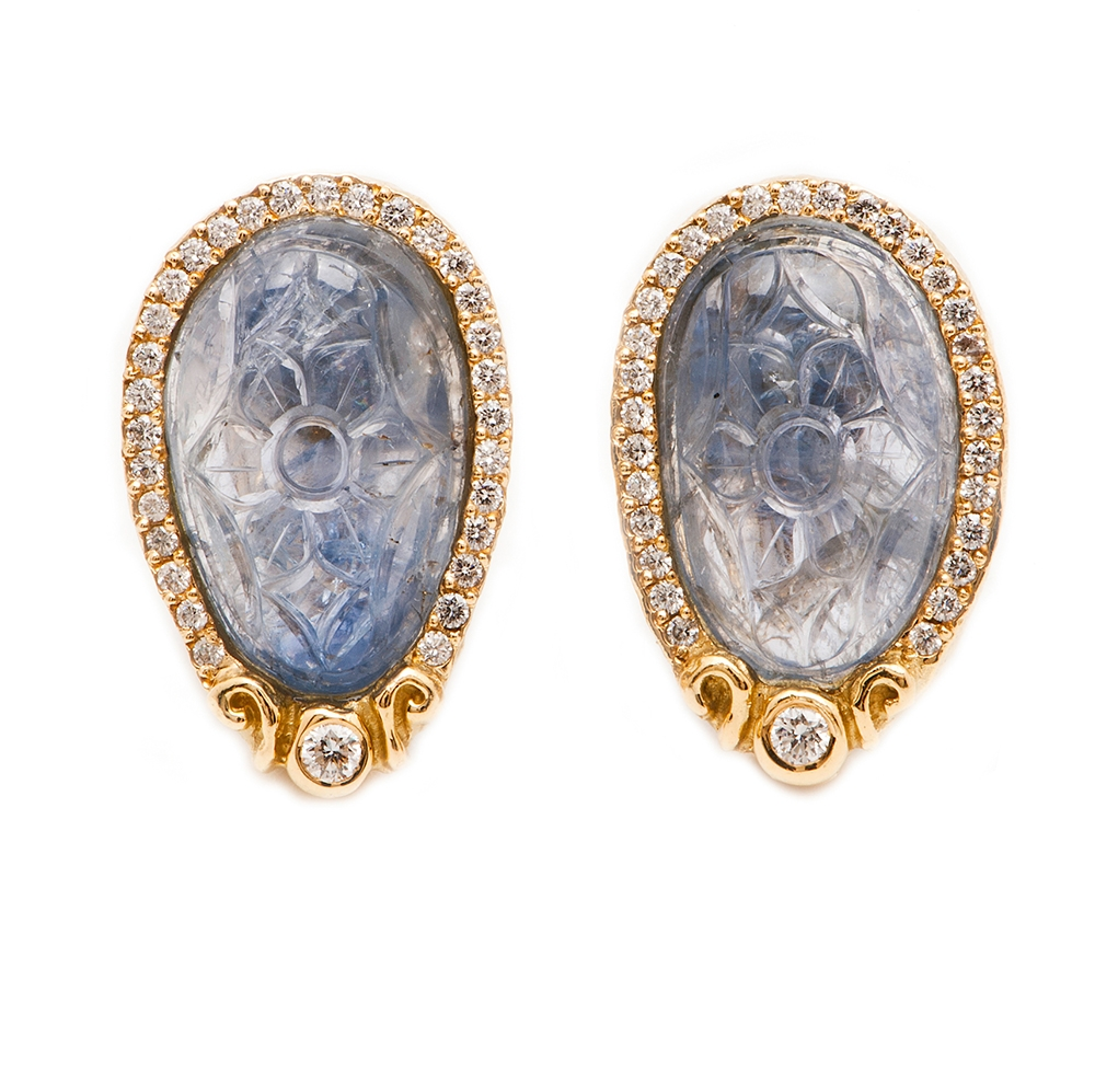 Carved Sapphire & Diamond Earrings No._11_of_73_resized_1.jpg