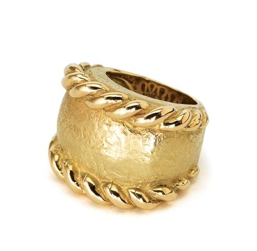 Sparks Ring