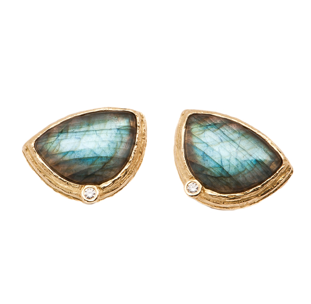Labradorite & Diamond Earrings No._18_of_73_resized_1.jpg