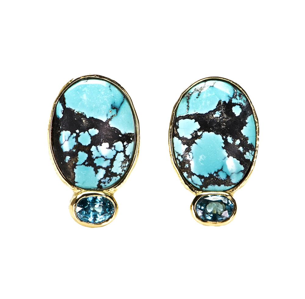 Turquoise & Zircon Earrings No._22_of_73_resized_1.jpg