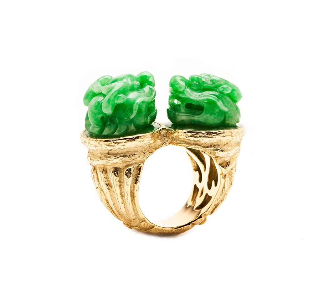 Carved Jade FuDog Ring No._26_of_78_resized_.jpg