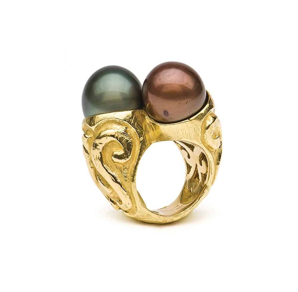 Tahitian Pearl Laura Ring No._30_of_78_resized_.jpg