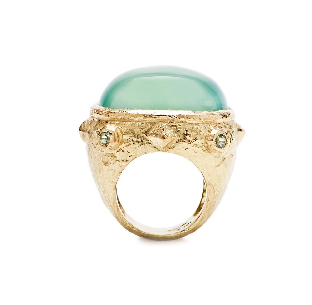 Aquamarine & Sapphire Ring No._40_of_78_resized_.jpg