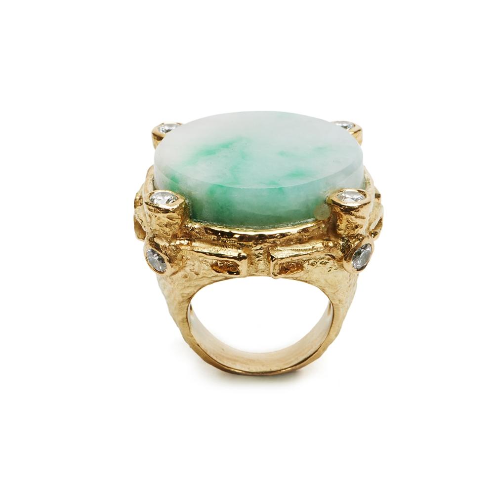 Jade & Diamond Ring No._42_of_78_resized_.jpg