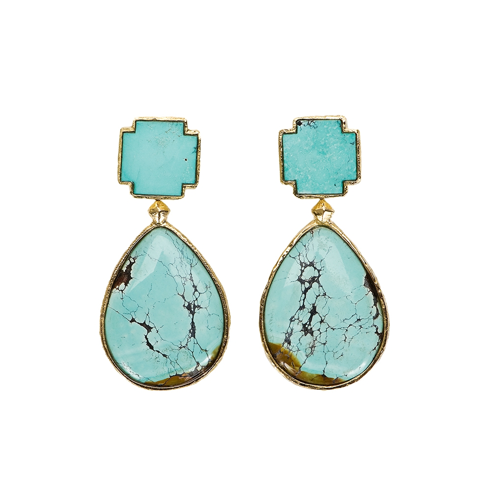 Turquoise Dangle Earrings No._45_of_73_resized_2.jpg