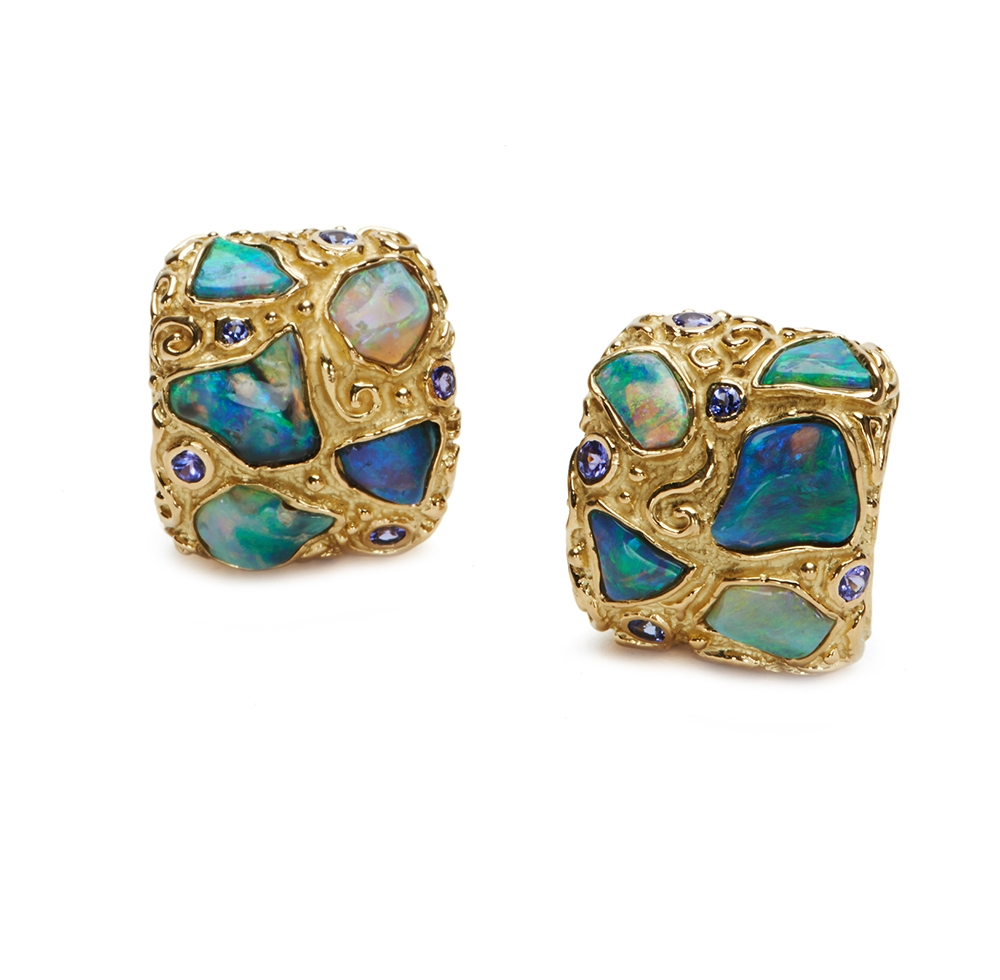 Australian Opal & Tanzanite Earrings No._64_of_73_resized_.jpg