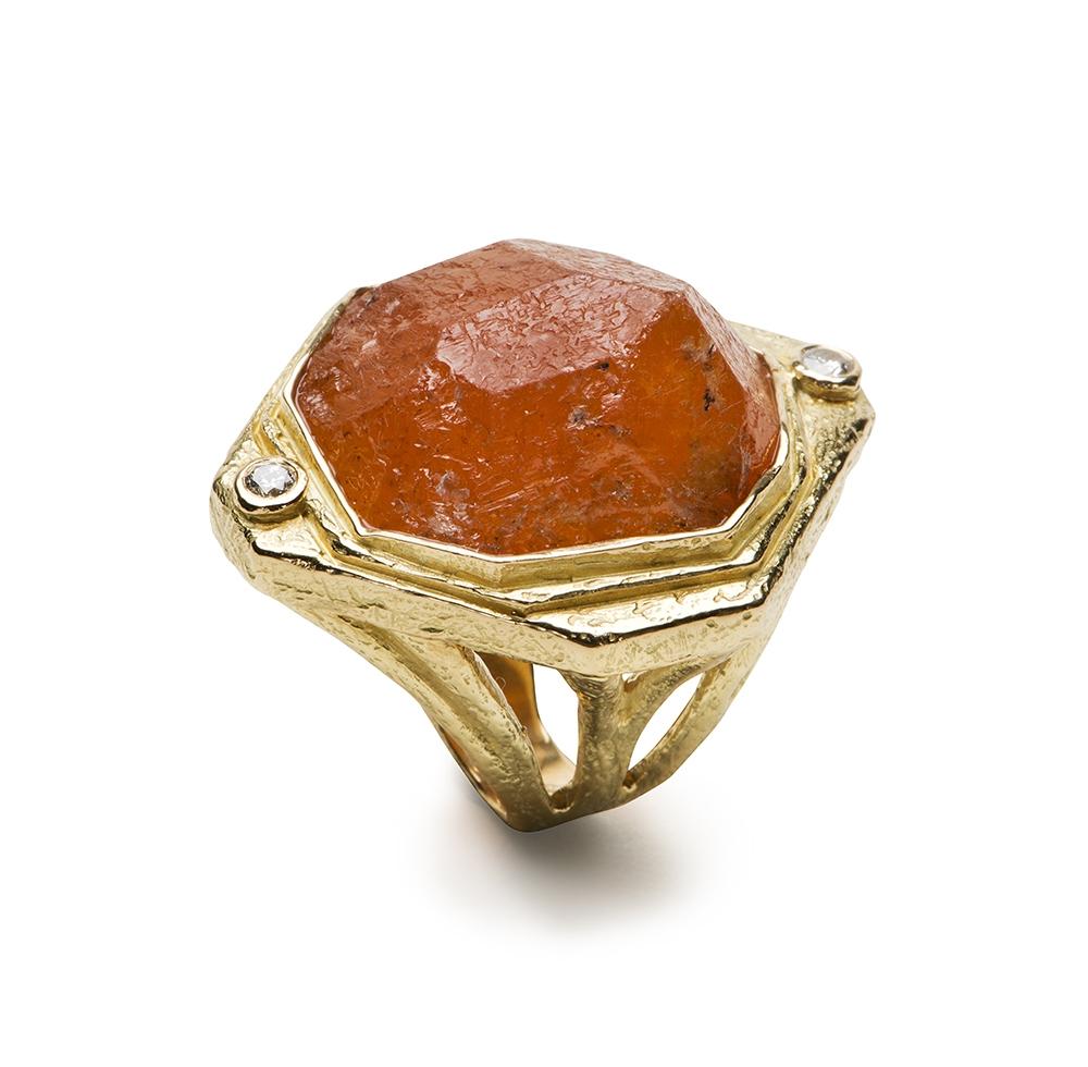 Hessonite Garnet & Diamond Ring R-1428-11570_Hessonite_Garnet_Dia_Ring.jpg