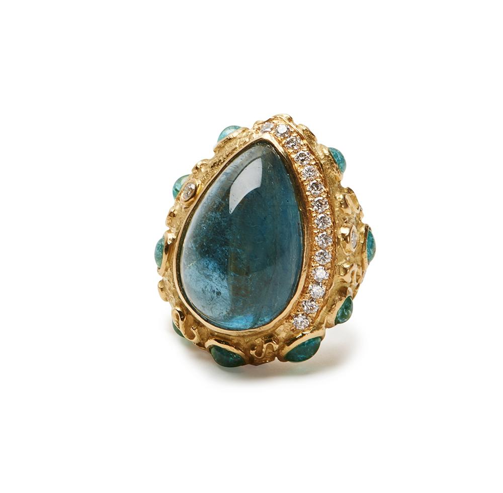 Blue Tourmaline & Diamond Ring R-1445-12224_Blue_Tourmaline,_Paraiba_Tourmaline_Dia_Ring(43).jpg