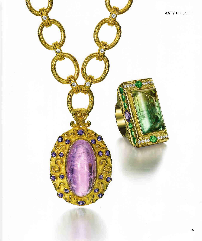 D's Keepsakes Wholesale Fashion Jewelry 90