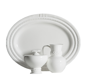 Dinnerware & Gift Collection, part of our Home Collection